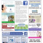Hunts post Facebook-1