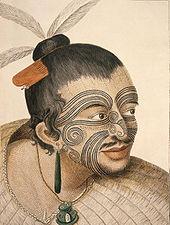 170px-MaoriChief1784